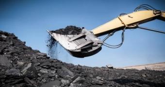 山西将开发煤炭采空区煤层气:预计超7百亿立方米